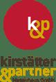 Kirstätter & Partner Massivhaus GmbH - Logo